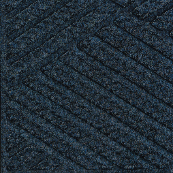 Waterhog Grand Premier Half Oval Mats Are Waterhog Grand