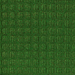 Light Green