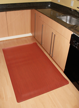 kitchen floor pad anti fatigue kitchen mats kitchen mats american floor mats 1657