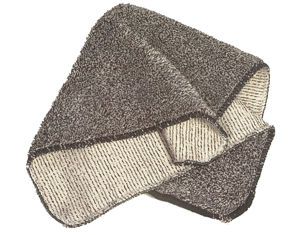 Oil Magnet Pads Are Absorbent Mats By American Floor Mats