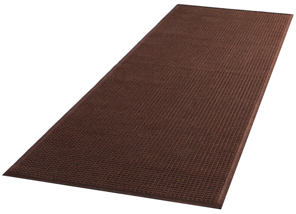 Waterhog Fashion Mats Waterhog Fashion Rugs Are Waterhog