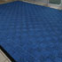 Waterhog Diagonal Floor Tiles
