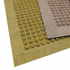 Waterhog Fashion Drainable Mats