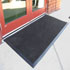 Waterhog Berber Roll Mats
