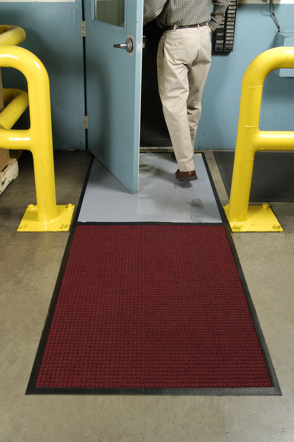 carpeted clean room sticky mats are clean room matsamerican