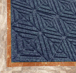 Waterhog Floor Mat Tiles