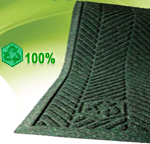 Waterhog Mats Waterhog Entry Mats Waterhog Door Mats