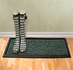 Waterhog Boot Tray Mats